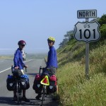 CYCLING HIGHWAY 101