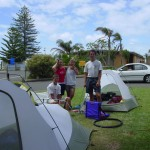 SHELL HARBOUR RETREAT