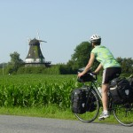 HOW CAN WE USE THAT WINDMILL TO POWER OUR BIKES?